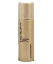 Kevin Murphy SESSION.SPRAY MINI 55 ml.