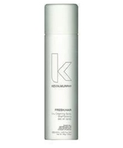 Kevin Murphy FRESH.HAIR NEW 57 ml