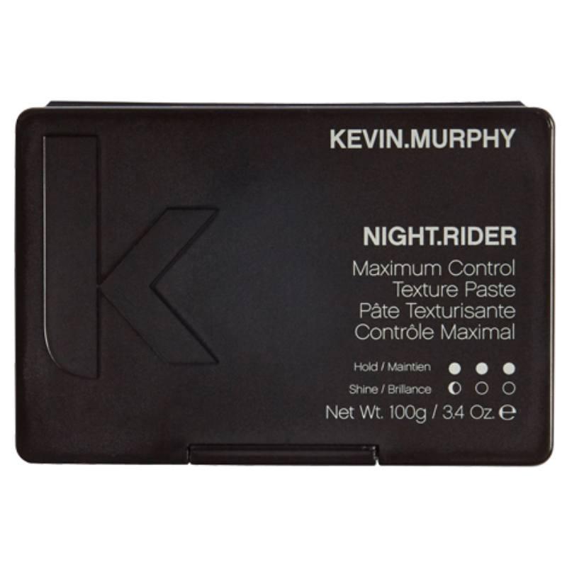 Kevin Murphy NIGHTRIDER 100 ml