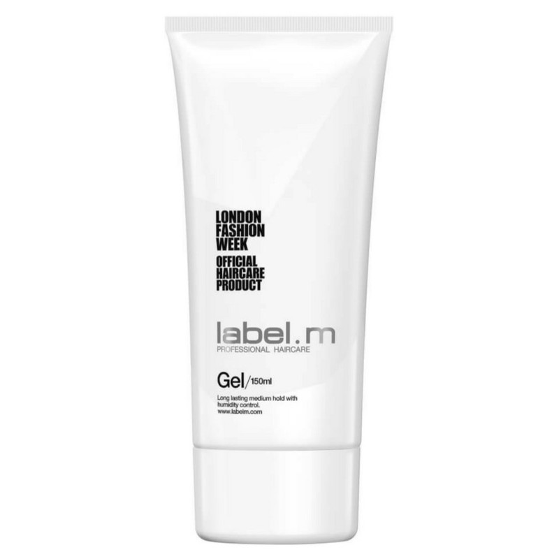 Labelm complete mud clay harvoks 50 ml us fra Labelm fra nicehair.dk