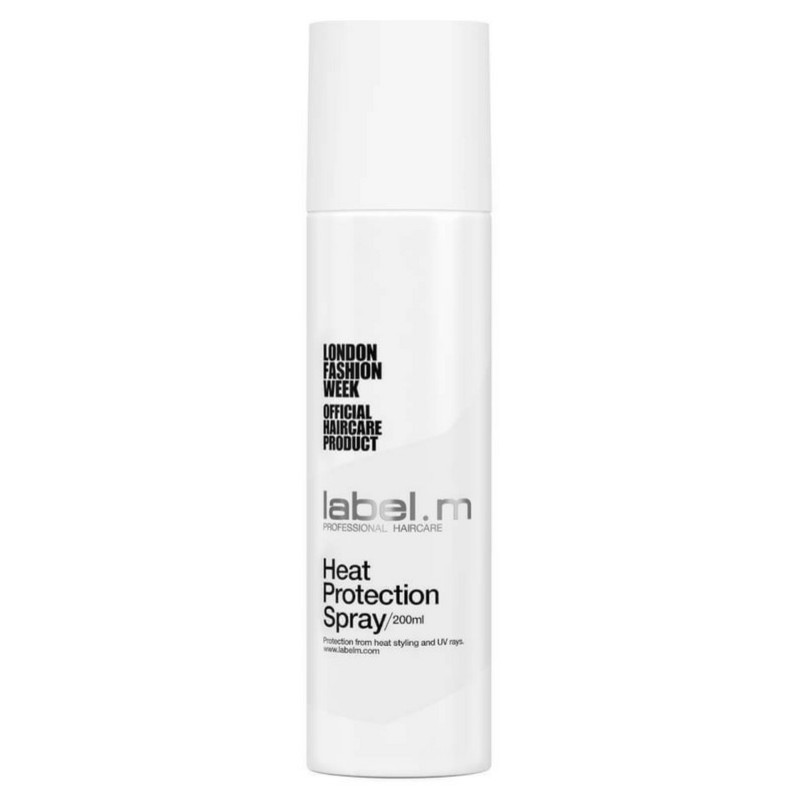 Label.m heat protection spray 200 ml 200 ml