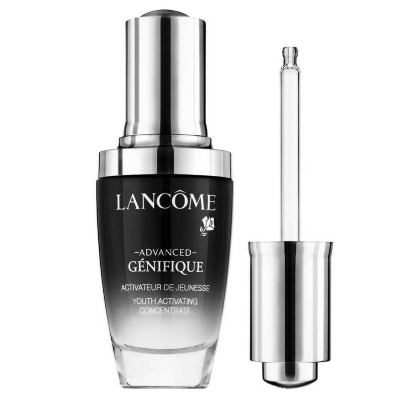 N/A – Lancome genifique advanced repair night 50 ml u på nicehair.dk