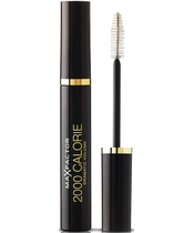 Max Factor 2000 Calorie Mascara 9 ml - Black