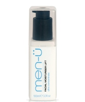 men-ü Facial Moisturiser Lift 100 ml