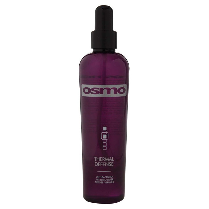 Osmo Essence Thermal Defense 250 Ml.