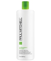 Paul Mitchell Smoothing Super Skinny Shampoo 1000 ml