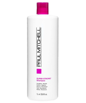 Paul Mitchell Strength Super Strong Daily Shampoo 1000 ml
