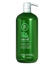 Paul Mitchell Tea Tree Special Conditioner 1000 ml
