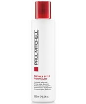 Paul Mitchell Flexible Style Super Sculpt Styling Glaze 250 ml