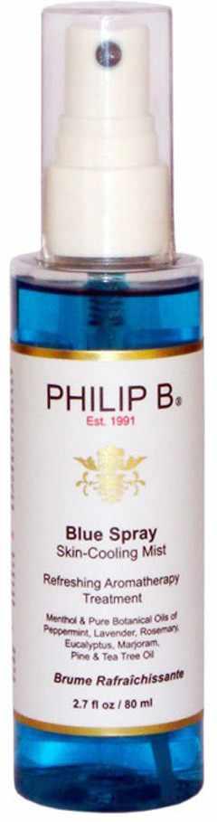 Philip b anti-flake relief shampoo 220ml fra Philip b på nicehair.dk