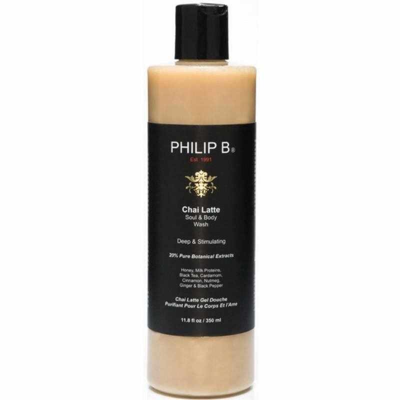 Philip b – Philip b blue spray skin-cooling mist 80 ml u fra nicehair.dk
