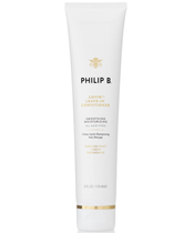Philip B Lovin' Leave-In Condtioner 178 ml