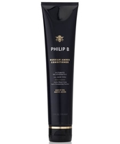 Philip B Russian Amber Imperial Conditioner Creme 178 ml