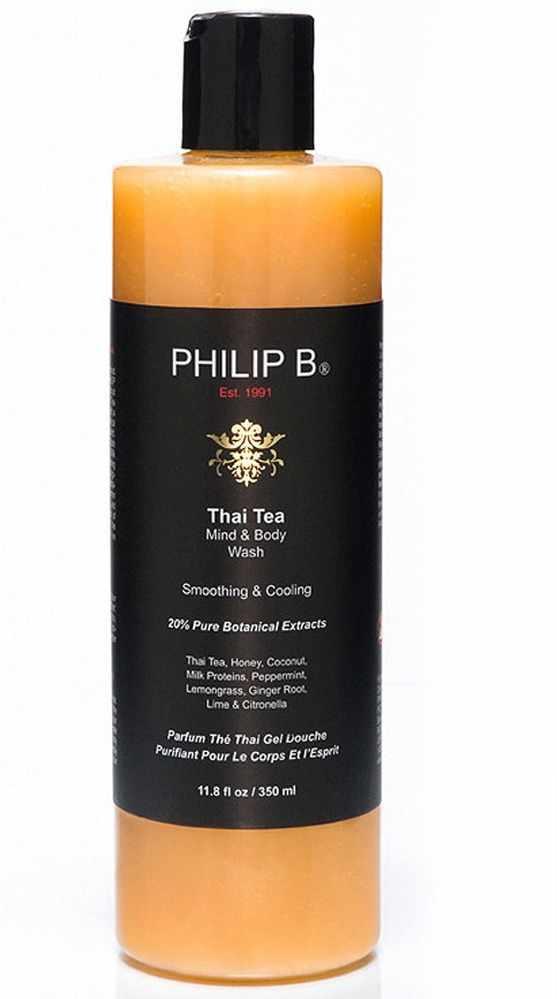 Philip b – Philip b styling gel 178ml på nicehair.dk