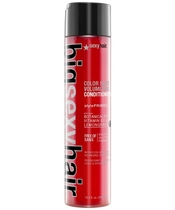 Big Sexy Hair Color Safe Volumizing Conditioner 300 ml. (U)
