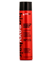 Big Sexy Hair Sulfate-Free Volumizing Shampoo 300 ml.