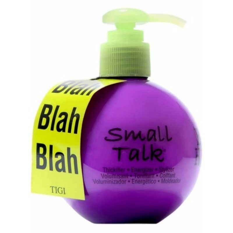TIGI Bed Head Small Talk 200 ml thumbnail