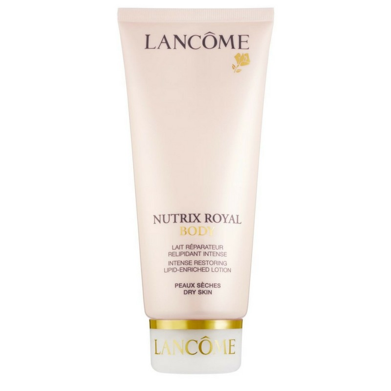 Lancome Nutrix Royal Body Lotion Dry Skin 200 Ml