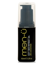 men-ü Matt Skin Refresh Gel 100 ml