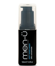 men-ü Matt Moisturiser 100 ml