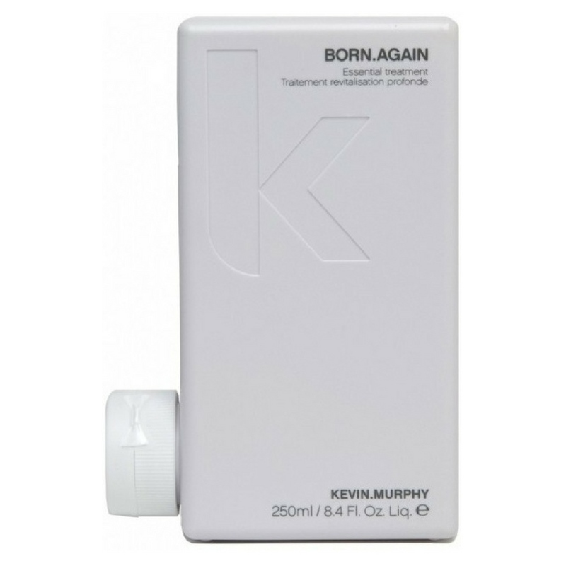 Kevin Murphy BORN.AGAIN 250 ml (U)