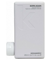 Kevin Murphy BORN.AGAIN 250 ml.