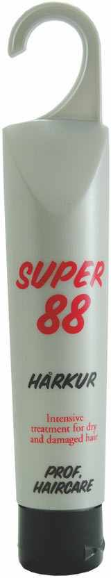 Super 88 Hårkur 150 ml thumbnail