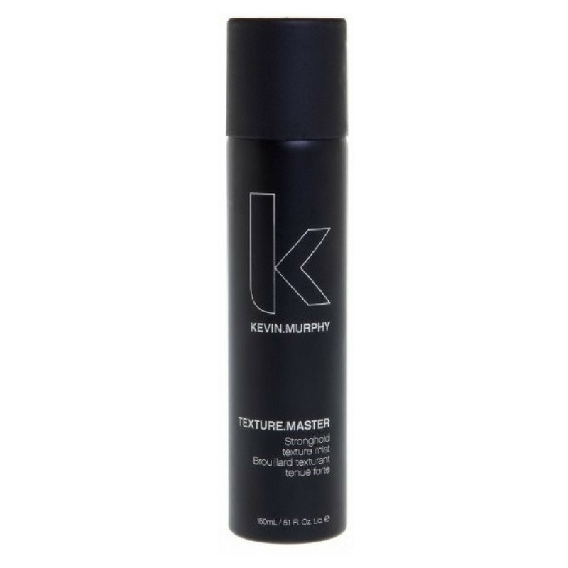 Kevin Murphy TEXTURE.MASTER 150 ml