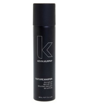 Kevin Murphy TEXTURE.MASTER 150 ml.