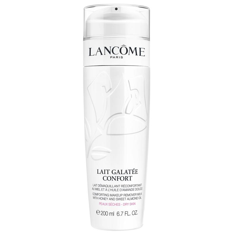 N/A – Lancome effacil eye make-up remover 125 ml på nicehair.dk