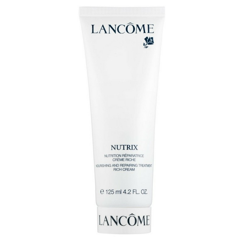 N/A – Lancome confort galatee dry skin 200 ml fra nicehair.dk