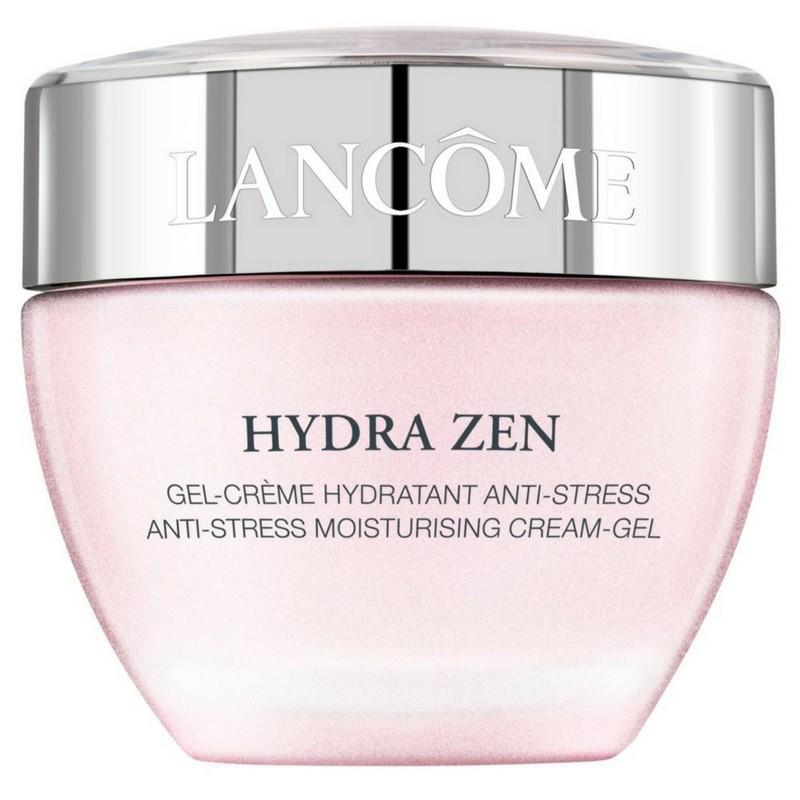 N/A Lancome hydra zen anti-stress nuit 50 ml på nicehair.dk