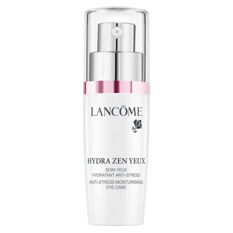 N/A Lancome hydra zen anti-stress creme-gel 50 ml på nicehair.dk