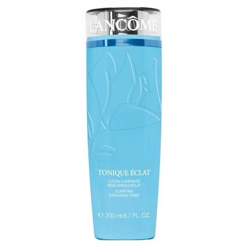 N/A Lancome douceur galateis normalcombination skin 200 ml på nicehair.dk