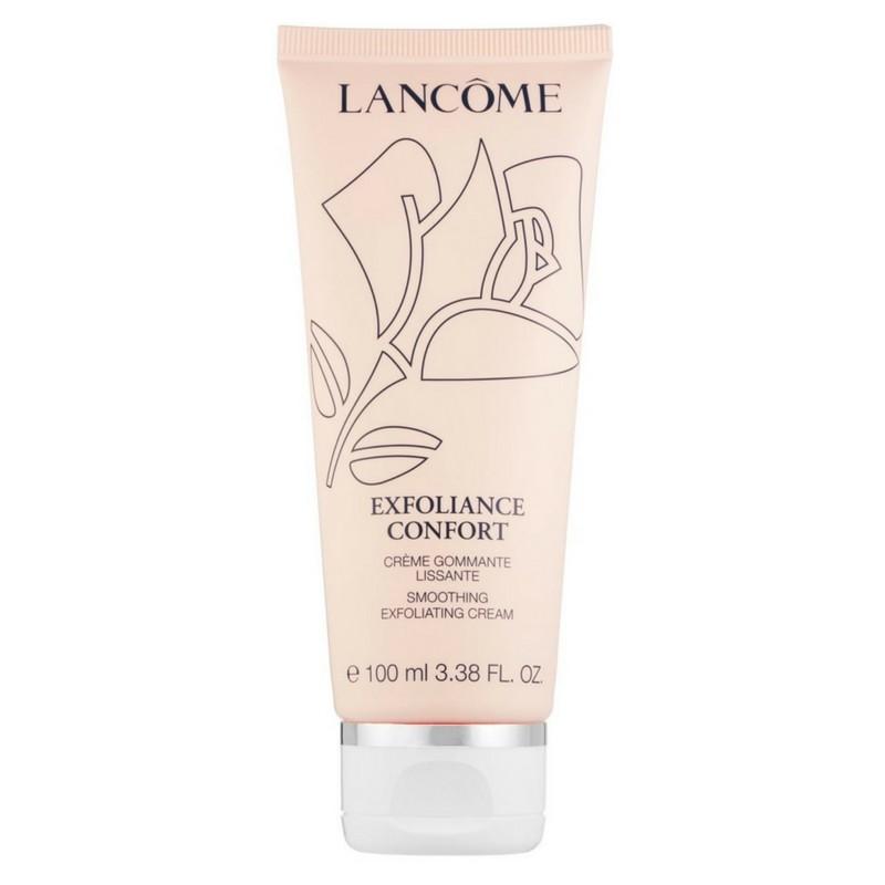 N/A Lancome confort creme-mousse dry skin 125 ml på nicehair.dk