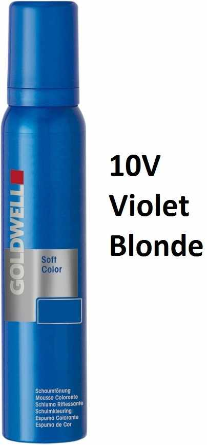 Goldwell Hair Color Toner