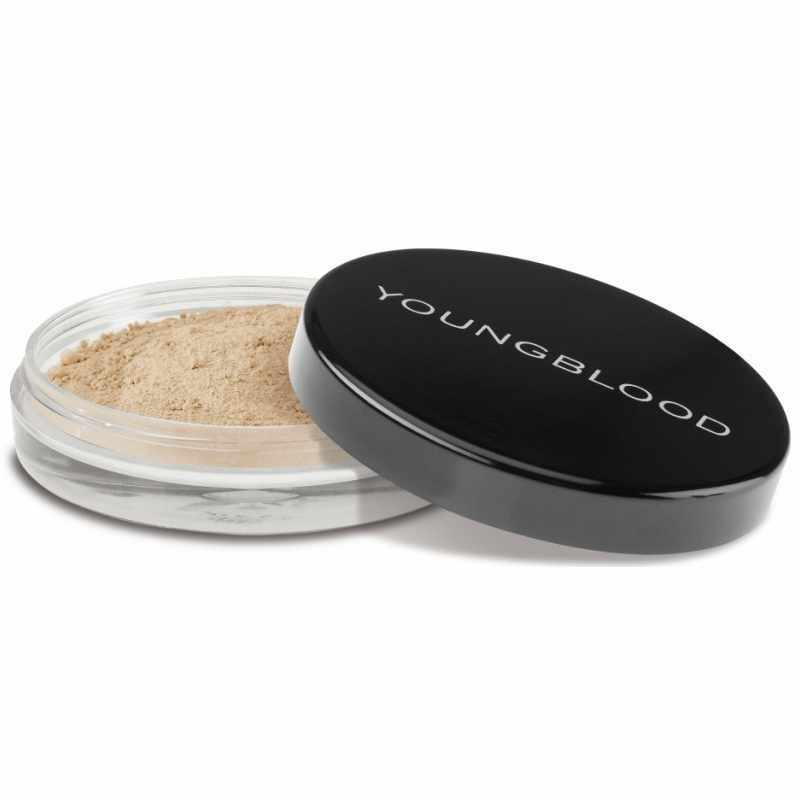 Youngblood Loose Mineral Foundation Pearl 10 g