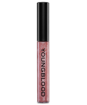 Youngblood Lipgloss 3 ml - Poetic