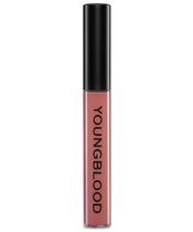 Youngblood Lipgloss 3 ml - Deja Vu (U)