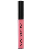 Youngblood Lipgloss 3 ml - Devotion (U)