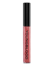 Youngblood Lipgloss 3 ml - Marrakech