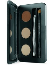 Youngblood Brow Artiste 3 gr. - Blonde