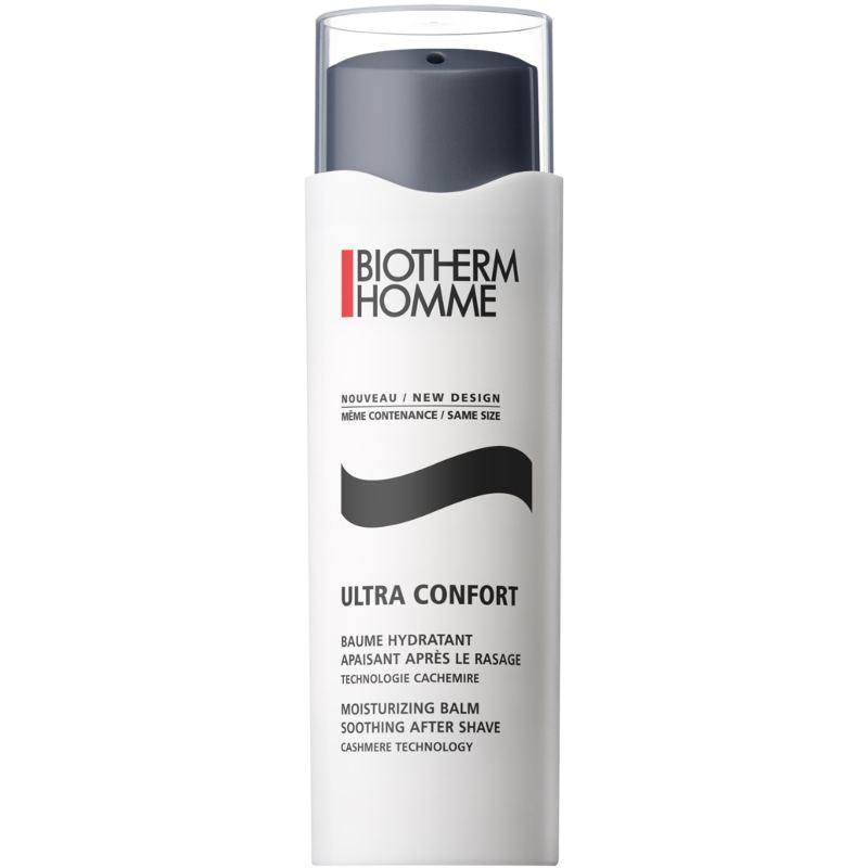 Biotherm Homme Ultra Confort Moisturizing Balm 75 ml
