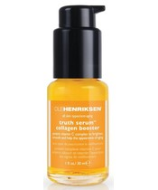 Ole Henriksen Truth Serum Collagen Booster 30 ml
