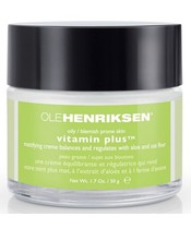 Ole Henriksen Vitamin Plus Creme 50 ml