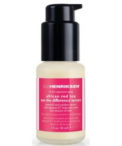 Ole Henriksen African Red Tea See The Difference Serum 30 ml
