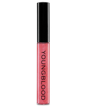Youngblood Lipgloss 3 ml - Coral Kiss