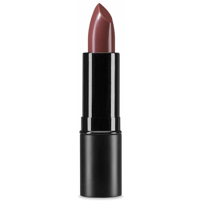 Billede af Youngblood Lipstick 4 gr. - Rosewood