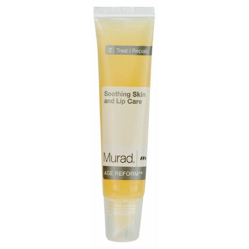 Produk Murad Skin Care