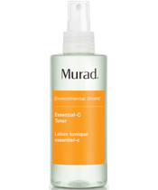 Murad E-Shield Essential-C Toner 180 ml
